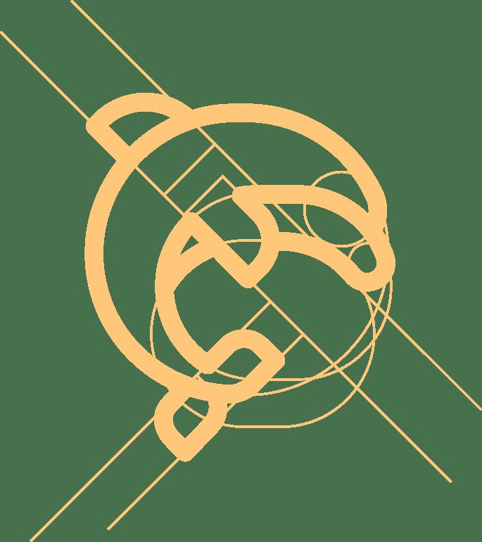 Logotipo Positus